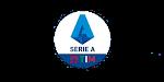 LIVE LIGA ITALIA - Streaming Bola Enkosa TV
