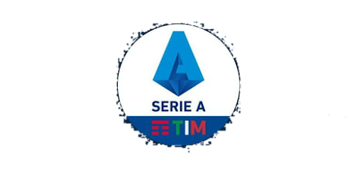 LIVE LIGA ITALIA - Streaming Bola Enkosa TV