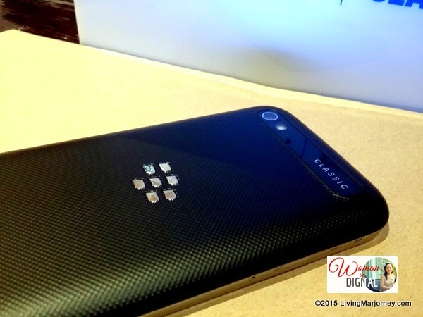 http://www.livingmarjorney.com/2015/02/the-new-blackberry-classic.html