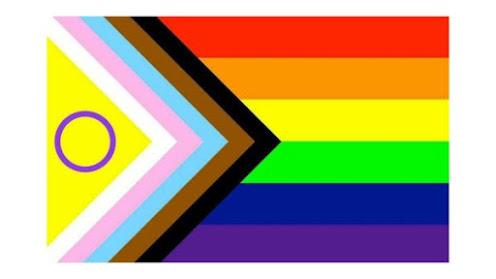 https://1.bp.blogspot.com/-9k-wtB9Fzh0/YNaP0H97gPI/AAAAAAAAK5A/5bPFdjA7ML4XH1NUeBylk9K0g1x5EhCQACLcBGAsYHQ/w496-h279/The-Pride-Flags-Intersex-Inclusive-Makeover-600x337.jpeg