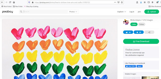Valentine's Day Activities for Kids Image Credit