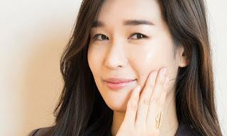 HONEY SKIN, TREN KECANTIKAN BARU DARI KOREA Kulit Halus dan Segar Ala Wanita Korea