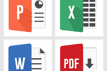 Document Reader (Solo Tech Apps) Documents Viewer - PDF Creator Download