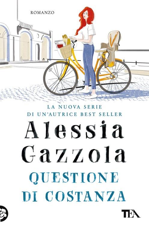 Questione di Costanza