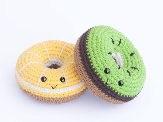 amigurumi-donut-food-comida-crochet
