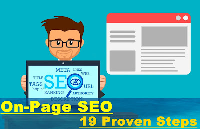 On-Page SEO Kaise kare