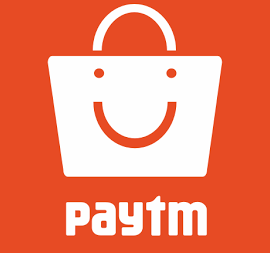 Paytm Mall - Get Rs 200 Cashback on Shopping of Rs 299 or More (All Users)