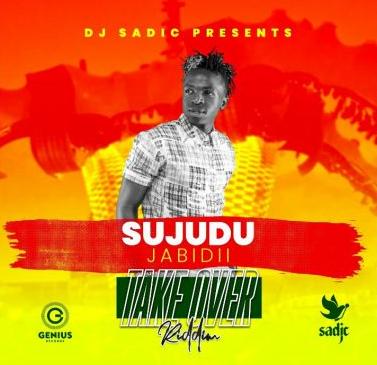 Jabidii Sujudu Audio Mp3 Download