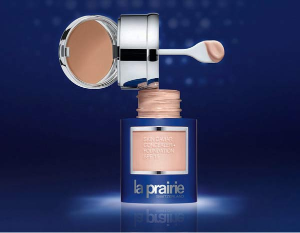 la-prairie-skin-caviar-concealer-foundation