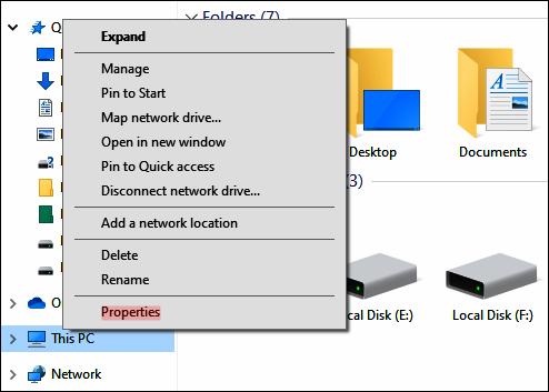 2 Cara Mudah Mengecek RAM di Windows