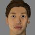 Ōsako Yūya Fifa 20 to 16 face