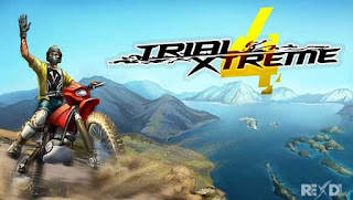 Trial Xtreme 4-1