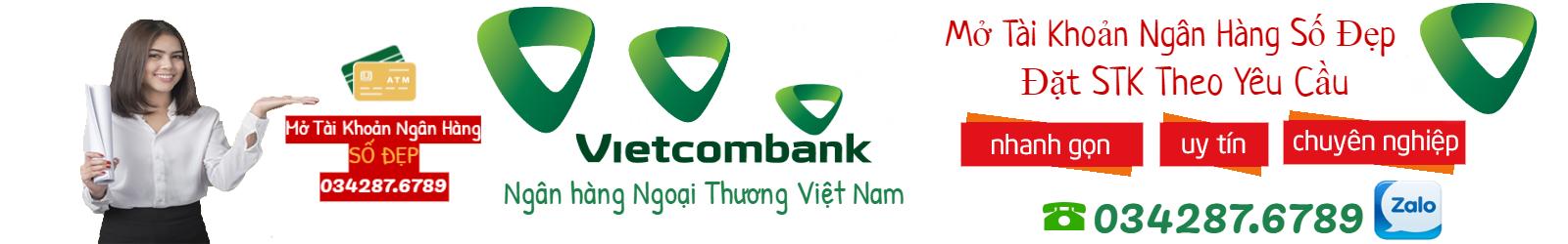 MuaTaiKhoanSoDep.Com - Chuyên mở tài khoản ngân hàng số đẹp uy tín hàng đầu việt nam