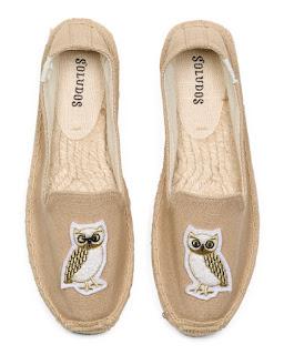 https://tjmaxx.tjx.com/store/jump/product/Gilded-Owl-Smoking-Espadrilles/1000502254?skuId=1000502254327240