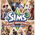 The Sims 3 Download Game Free