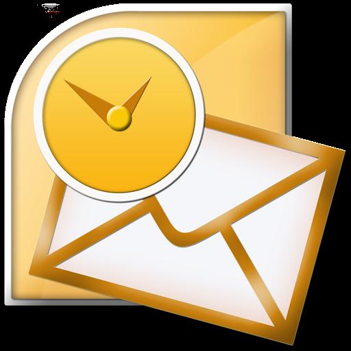 Configurar assinatura automática no Outlook através de script e GPO