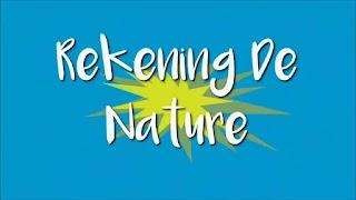 4 Rekening De Nature Indonesia Asli Terpercaya Tanpa Penipuan