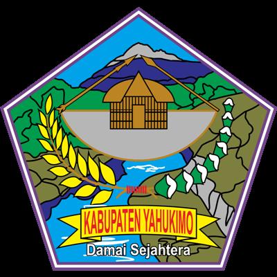 Logo Klub Yahukimo FC PNG