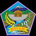 Jadwal & Hasil Yahukimo FC 2017