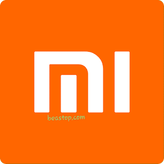Informations about Xiaomi campany' s