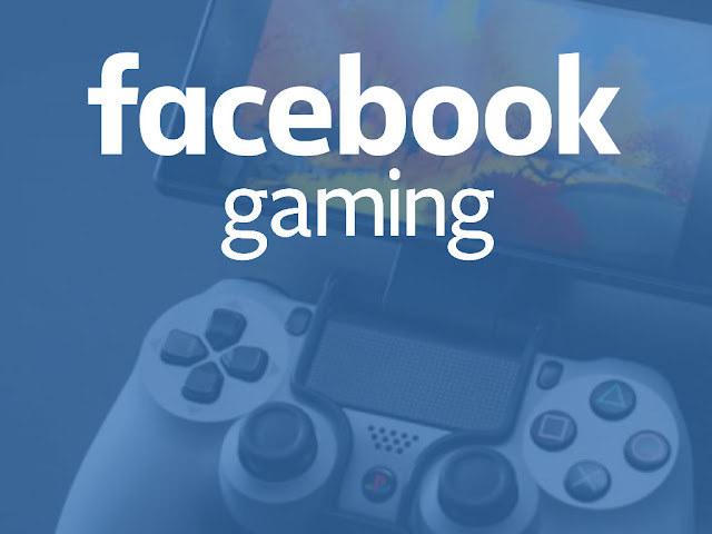 Facebook Gaming ya se encuentra disponible en dispositivo Android