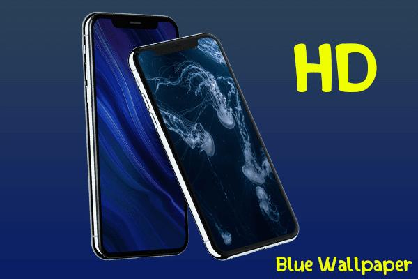 https://www.arbandr.com/2020/10/Blue-iPhone-12-HD-Wallpapers.html