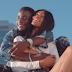 VIDEO   Bosco Tones - Secret Lover