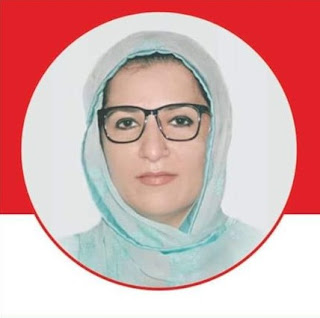 Dr Shafaq Ramay - Consultant Gynaecologist - Obstetrician and Infertility Specialist