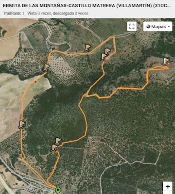 https://es.wikiloc.com/rutas-senderismo/ermita-de-las-montanas-castillo-matrera-villamartin-31oct2019-43168022