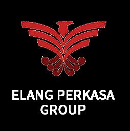 Informasi Lowongan Elang Perkasa Group adalah perusahaan yang bergerak di bidang distributor bahan bangunan, terdaftar sejak tahun 1995. Fokus dari Elang Perkasa Group adalah penjualan semen Gresik dan bahan-bahan bangunan yang lain seperti; galvalum, batalion, paku, asbes, besi ulir, dsb. Elang Perkasa Group sudah memiliki 14 gudang cabang yang tersebar di wilayah Jawa Tengah, Jawa Timur, dan Yogyakarta.