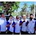 DPP MOI Akan Konsolidasi dan Koordinasi Ke Provinsi Sumut