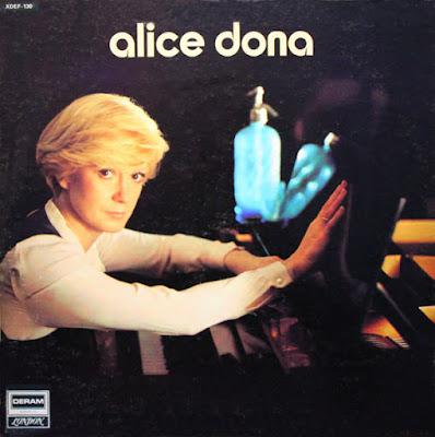 http://www.mediafire.com/file/dbydao3n6onausr/Alice+dona+76.rar