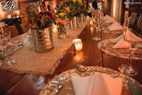festa e cerimonia de casamento no estilo rústico realizada na sociedade hipica de porto alegre com decoração no formato diy rústico por life eventos especiais