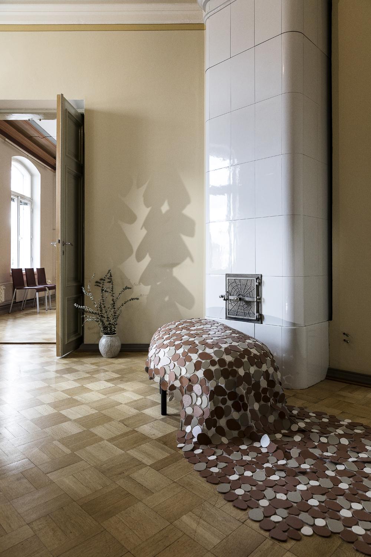 Erottaja2, Helsinki Design Week, HDW, Helsinki, visithelsinki, arkkitehtuuri, visit finland, interior, design, valokuvaaja, photographer, Frida Steiner, Visualaddict, Visualaddictfrida
