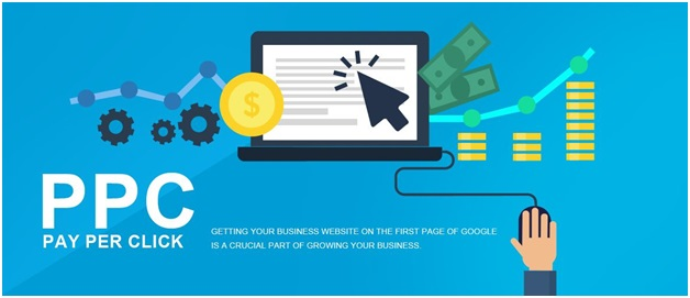 How You Can Grow Your Business Using Digital Marketing