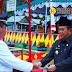 Pemkab Nias Serahkan Puskesmas dan Pasar Tradisional Kepada Camat Ulugawo