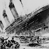 Did Arctic Warming Sink The Titanic?
