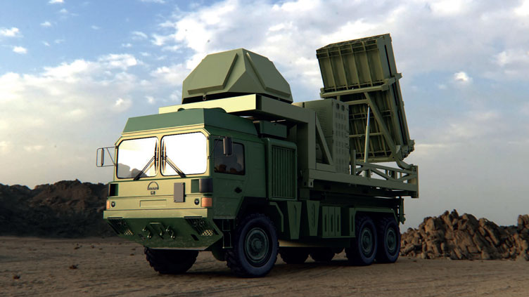Iron-Dome-goes-on-the-road-_ES18D2_.jpg