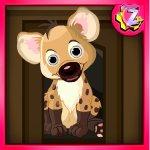 GamesZone15 Escape The Hyena