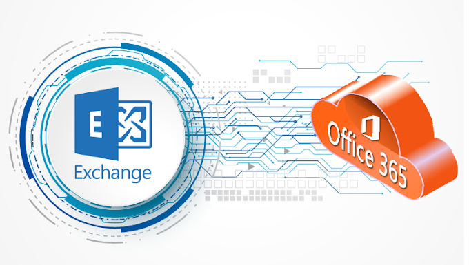 How to Migrate Exchange to Office 365?