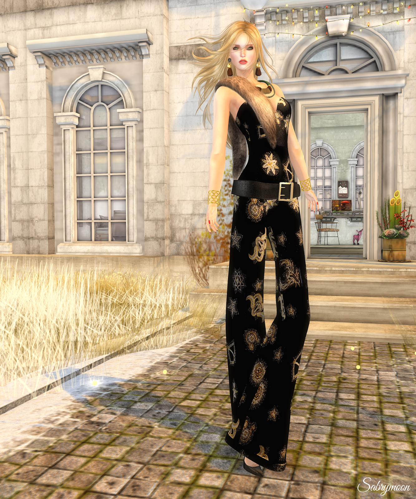 fc47eb772fb JUMO Fashion has recently partecipated in the fantastic Ferosh Fashion  Weekend event which took place from January 22th to 24th