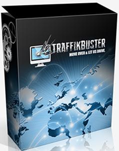 TRAFFIk BUSTER Vr 4.0.0.15  ACTUALIZADO 2016