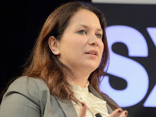 Rukmini Callimachi Biography , Husband And Family: Who Is She Married To?
