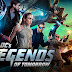 DC Legends v1.15.0 Apk [MOD]