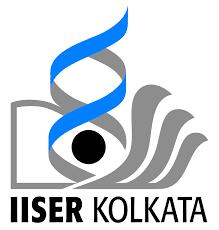 IISER Kolkata Post-doctoral Fellowship (PDF) Program 2021 in Biological Sciences