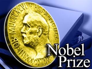 Les lauréats du Prix Nobel 2016