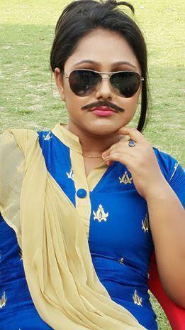 प्रियंका पंडित की 'इच्छाधारी' की बिहार में धूम | Pandit Priyanka's 'Ichhadhari' Dhoom in Bihar