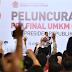 Misbakhun Puji Kebijakan Jokowi Pangkas Tarif Pajak 0,5 Persen bagi UMKM