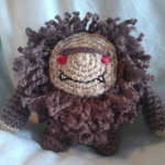 http://www.ravelry.com/patterns/library/squatch-and-yeti