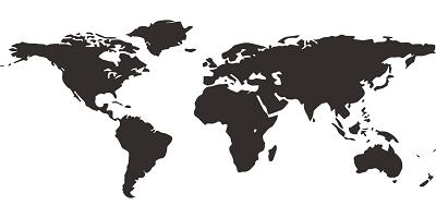 Peran Indonesia Dalam Organisasi Internasional dan Perdamaian Dunia
